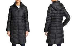 the north face black friday sale women u0027s coats down coat winter coat u0026 more bloomingdale u0027s