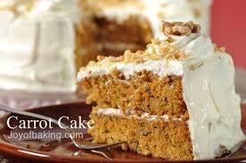 cake making joyofbaking com