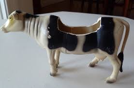 animal planters diy upcycled animal toy planter u2013 being fifty something