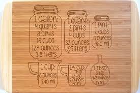 Kitchen Design Measurements Kitchen Measurement Cutting Board Rpm Woodworking Llc