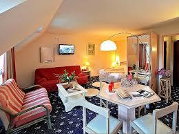 chambres d hotes tregastel chambre d hote tregastel inspirational chambre d hote giverny source