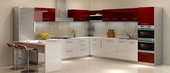 kitchen kutchina modular kitchen on a budget classy simple on