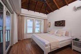 cinnamon dhonveli 4 star hotel in maldives holidaydesire