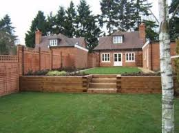 great landscaping and gardening ideas garden landscaping ideas uk