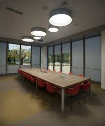 Large Boardroom Tables 161 Best Boardroom Ideas Images On Pinterest Office Designs