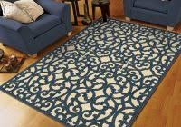 3d Area Rugs Picture 34 Of 50 3d Area Rugs Fresh 3d Moon Or Earth Area Rug