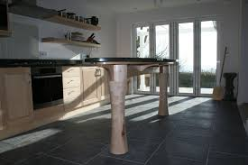 bespoke kitchen island mike jones furniture handmade bespoke furniture and cabinet