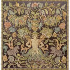 renaissance ornament world of ornament polyvore