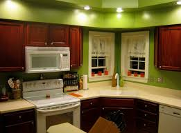 Small Kitchen Painting Ideas by Kitchen Kitchen Cabinet Painters Paint Room Paint For Painting
