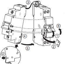mounting u0026 wiring diagram hager