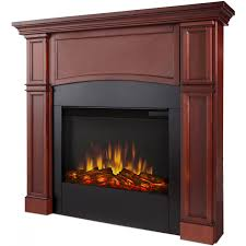 slim electric fireplace dact us