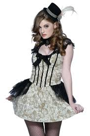 Steampunk Halloween Costumes 26 Steampunk Costume Images Steampunk
