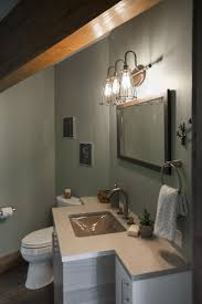 693 best cottage farmhouse bathrooms images on pinterest