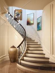 Wrought Iron Banister Wrought Iron Stair Railing Southeastern Ornamental Iron Works