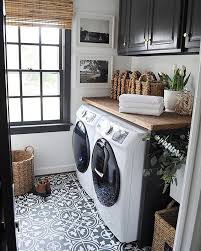 191 best laundry room images on pinterest laundry rooms laundry