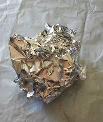 hershey kiss craft for kids valentine u0027s day idea crafty morning