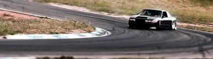 jdm nissan silvia s13 cars drifting nissan silvia s13 jdm 873542