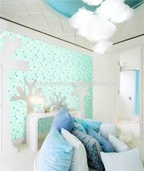 3d wallpaper for home decoration wallpaper 3d wall price 3d