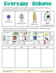 Gallon Worksheet Measurement Worksheet Measuring Length Of Line Segments In