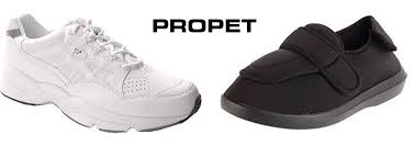 propet s boots canada shoes canada outlet orders 85 ship free 62 propet s
