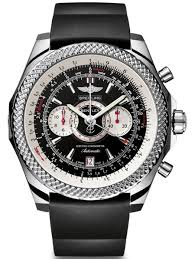 breitling bentley motors family series breitling for bentley the hourology report