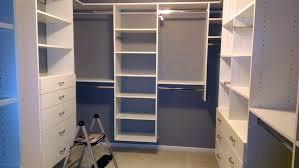 pantry design closet pantry design ideas home design ideas closet shelf design