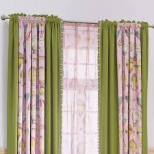 bedroom window curtains bedroom window curtains home design plan