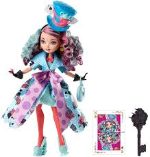 after high dolls for sale 10 49 after high dolls up to 24 99 value