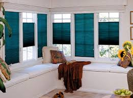 Saskatoon Custom Blinds Window Blind Ideas Home Design Ideas Retro Modern Pepita U0027s