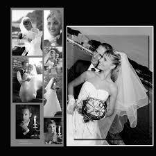 montage mariage montage mariage photo var