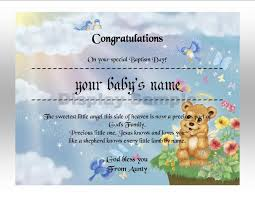 Happy Christening Invitation Card 35 Best Baptism Wish Pictures And Images