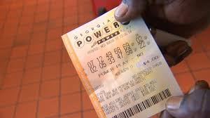 Powerball Map Powerball Jackpot Wednesday U0027s Drawing Is Now Worth 700 Million
