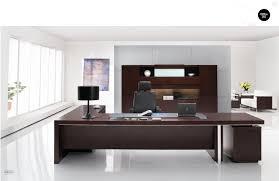 Desk L Modern Office Executive Desks Contemporary Executive Office Desks L