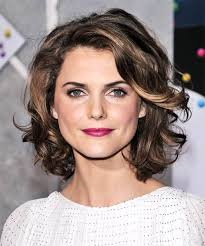 turning 40 need 2015 hairstyles best 25 curly medium hairstyles ideas on pinterest short curly