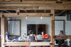Common Desk Deep Ellum North Texas U0027 Coworking Spaces Have Made Work The Place To Be D