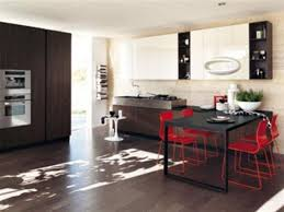 the kitchen collection 35 best modern kitchens images on modern kitchens