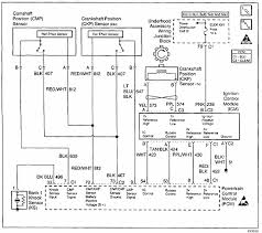 olds 88 wiring diagram 1999 wiring diagrams instruction