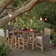 accessories outdoor string lights backyard sylvania christmas