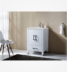 Bathroom Vanities Canada by Anziano 30