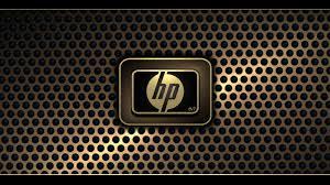 wallpaper hp compaq desktop backgrounds for hp group 83