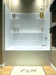 bathroom surround tile ideas shower wall options surround ideas tub tile installing bathroom