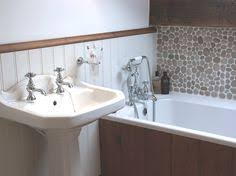 Tongue And Groove In Bathrooms Google Image Result For Http Housetohome Media Ipcdigital Co Uk