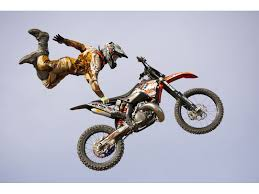 motocross drag racing freestyle motocross stunt shows returning to the pacific coast dream