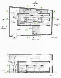 House Architecture Drawing Na House By Sou Fujimoto Architecture Pinterest Sou Fujimoto