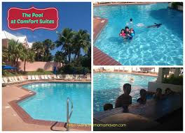 Atlantis Comfort Suites How To Have A Great Family Vacation At Atlantis Resort On Paradise