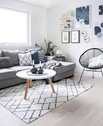 best 25 living room designs ideas on pinterest diy interior