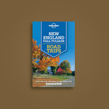 lonely planet england fall foliage road trips lonely planet