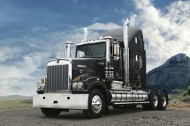 kenworth trucks australia the legend continues power torque magazine
