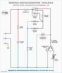 ge air conditioner wiring diagrams wiring diagram weick