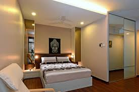 modern home architecture interior interior design